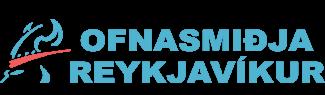 Ofnasmiðja Reykjavíkur